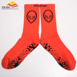 Unisex Adult Non Slip Rubber Sock