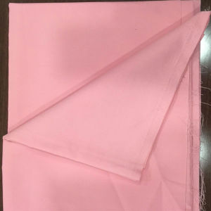 Favorites Compare Polyester Cotton Fabric 45*45 110*76 101 for Pocket Fabric pictures & photos