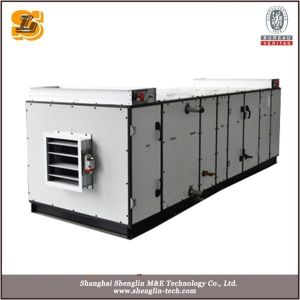 High Quality Double Skin Air Handling Unit pictures & photos