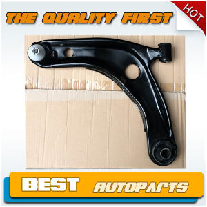 Ncp1# Car Front Suspension Lower Control Arm for Toyota Yaris