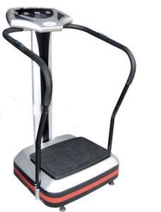 Portable Massage Machine (1003) pictures & photos
