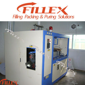 Automatic 4 Cavity Bottle Blowing Mold Machine pictures & photos