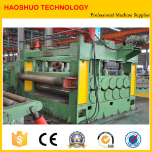 Steel Slitting and Cut to Length Line pictures & photos