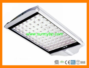 120W LED Street Light for Landscape Lighting pictures & photos