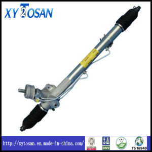 Steering Rack for VW Passat 357 422 061 (ALL MODELS) pictures & photos