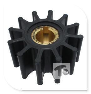 Rubber Impeller for Sherwood Impeller 09959k pictures & photos