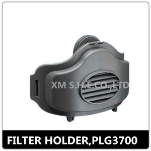 Polygard 1200 Quarter Mask Filter Holders (3700) pictures & photos