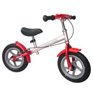 Hot Sale Children Balance Bike (CBC-003) pictures & photos