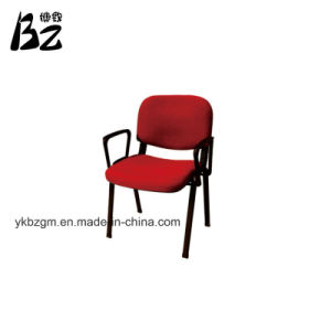 Special New Furniture Dining Chair (BZ-0341) pictures & photos