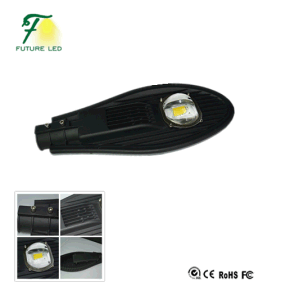 2015 Newest 60W LED Street Light/Road Lamp