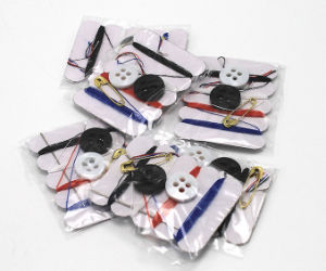 Hotel Use Sewing Kit pictures & photos
