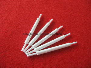 Wear Resistance Polished Zirconia Ceramic Rod pictures & photos