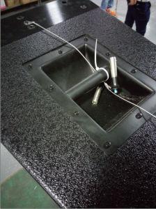 """L12 Professional Audio Line Array/3-Way Passive Line Array System/Dual 12"""" Line Array Speaker pictures & photos"""
