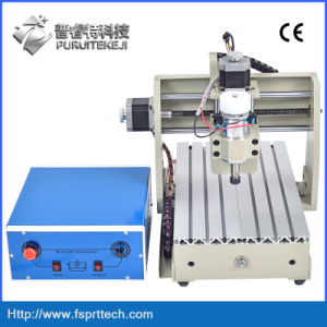CNC Router CNC Cutting Machine Woodworking CNC Machinery pictures & photos