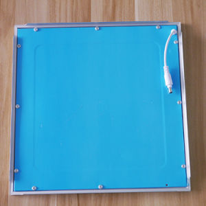 China Factory LED Panel Light LED Lighting 24W 300X300mm pictures & photos