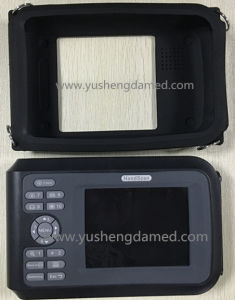 Ce Approved Multi-Parameter Handheld Veterinary Ultrasound Scanner Machine pictures & photos