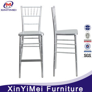 Wholesale High Bar Stool Chiavari Chair pictures & photos