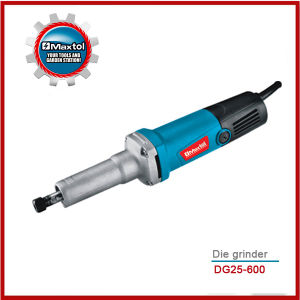 600W Long Neck Straight Grinder /Die Grinder