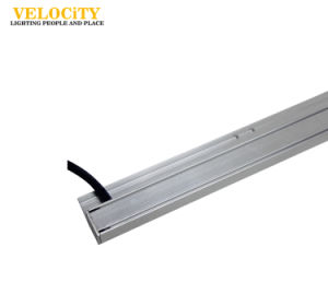 DMX Control High Power Linear LED Wall Washer Light pictures & photos