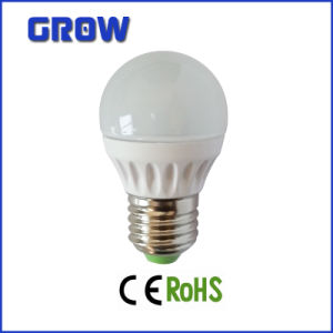LED Bulb Light Manufacture From China pictures & photos
