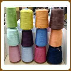 Cotton Yarn for Knitted Glove Best Quality Widly Use pictures & photos