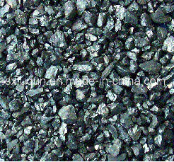 Carbon Raiser (Calcined anthracite coal) pictures & photos