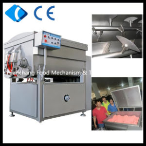 Stainless Steel Meat Blender Machine pictures & photos