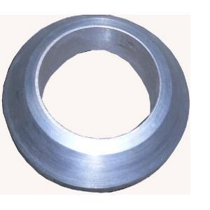 Stainless Steel Pipe Fittings Sockolet pictures & photos