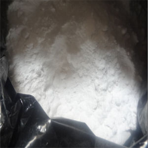 99.5% Raw Steroid Dbol Dianabol Powder pictures & photos