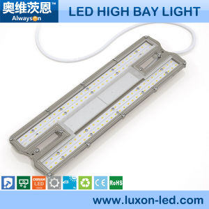 50W High Quality Osram LED Low Bay Light (CE&RoHS)