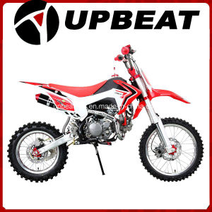 Upbeat High Performance 150cc Pit Bike Oil Cooled Dirt Bike 150cc Cross Bike (very high quality parts) pictures & photos