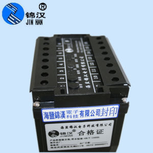 3 Phase 3 Wires Var and Reactive Power Transmitter
