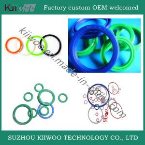 Customize Non-Standard Eco Rubber Sealing O-Ring