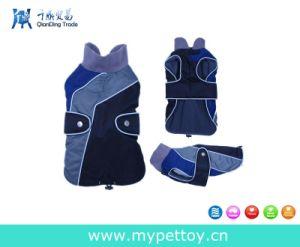 Dog Turtleneck Jacket Pet Parka Dog Clothes pictures & photos