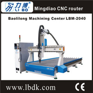 Hot Sale 3D Router CNC Cutter Wood CNC Router Prices