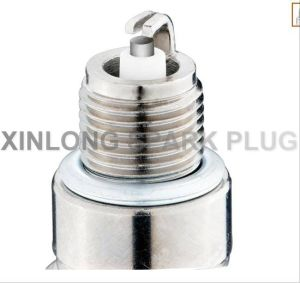 V Cut OEM Factory Cheap Price Plug for Engine F7ldc pictures & photos