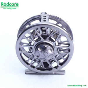 Model Clf3 CNC Waterproof Fly Fishing Reel pictures & photos