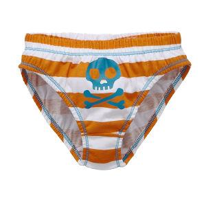 New Design Pure Cotton Boy Cute Underwear for Children pictures & photos
