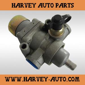Hv-U04 Unloader Valve (975 300 110 0) pictures & photos