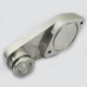 Billet Aluminium Parts Auto Accessory pictures & photos