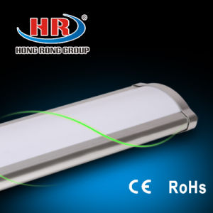 with Meanwell Driver 200W High Bay LED Tube