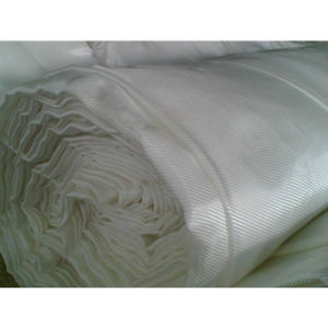 180kn Pet/PP Multifilament Woven Geotextile (MW600) pictures & photos