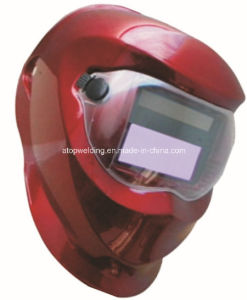 Welding Mask pictures & photos