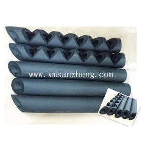 Aeroflex Rubber Foam Insulations (SZXY 618) pictures & photos
