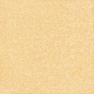 Buiding Ceramic Matt Rustic Tile for Floor 600X600 (RLJ6008)