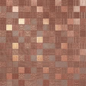 Red Color New Design Non Slip Rustic Wall and Floor Tile pictures & photos
