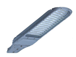 120W Mean Well Driver LED Street Lamp pictures & photos