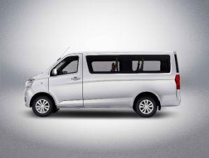 Changan Brand Hiace Cargo Van pictures & photos