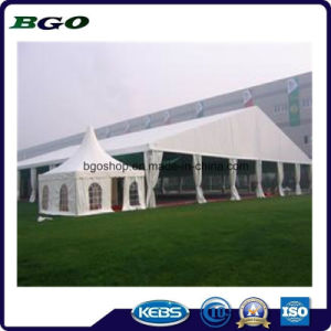 PVC Coated Tarpaulin Tarp Printing Awning Roofing (1000dx1000d 12X12 550g) pictures & photos
