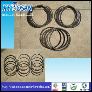 Alumnium Piston Ring for Daithatsu Ar67670 (13011-87218) pictures & photos